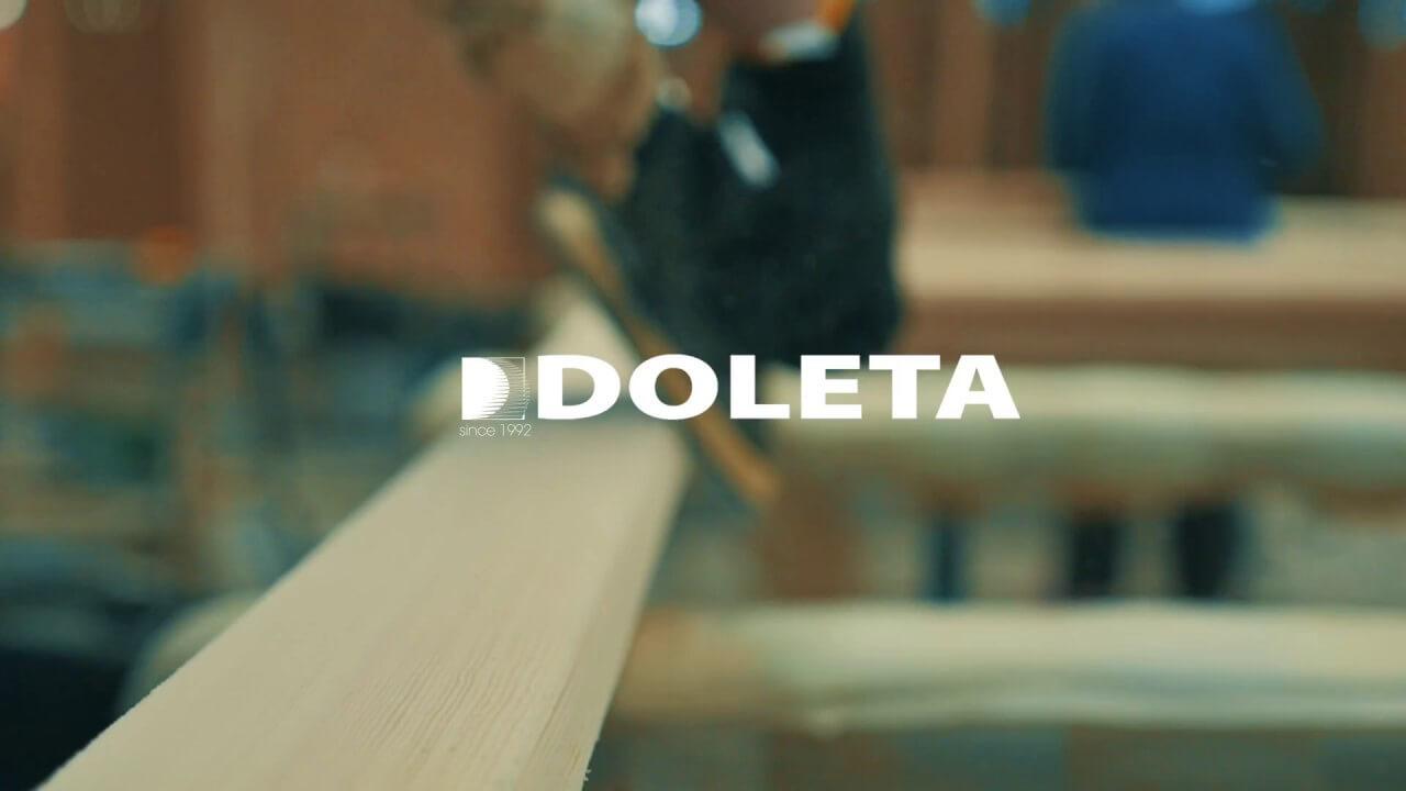 Долета-история-компании-2
