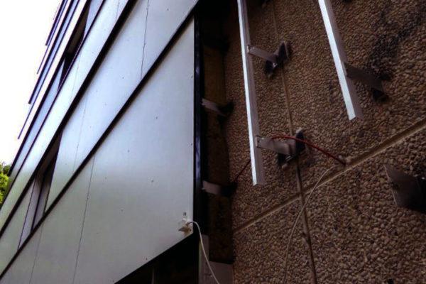 навесные фасады-под-ключ-3