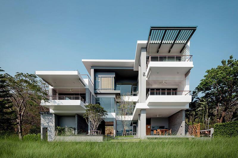 Архитекторам 3